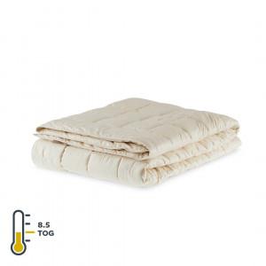 Одеяло Penelope - Cotton live New антиаллергенное 155*215 полуторное