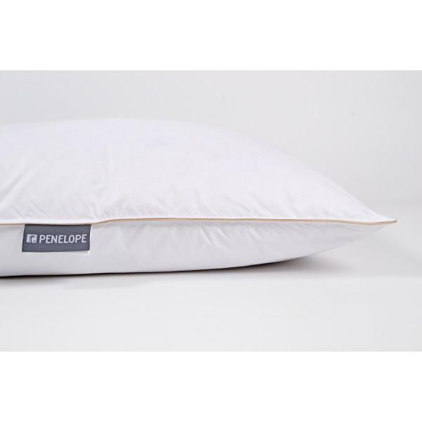 Подушка Penelope - Dove Soft пухова 70*70