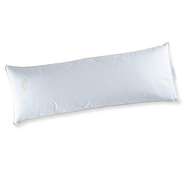 Подушка Penelope - Alliance пухова 50*140