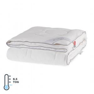 Одеяло Penelope - Thermo Kid антиаллергенное 220*240 King size
