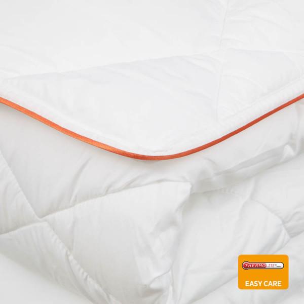 Ковдра Penelope - Easy Care New антиалергенна 215*235 King size