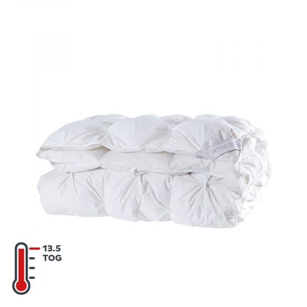 Одеяло Penelope - Innovia 13,5 tog пуховое 220*240 King size
