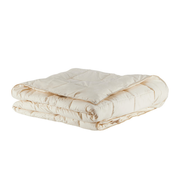 Одеяло Penelope - Wooly Pure 220*240 King size