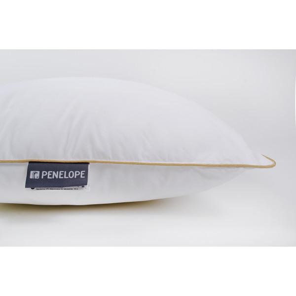 Подушка Penelope - Palia De Luxe Soft антиалергенна 50*70