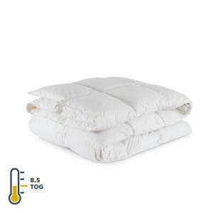 Одеяло Penelope - Gold 8,5 tog пуховое 155*215 полуторное