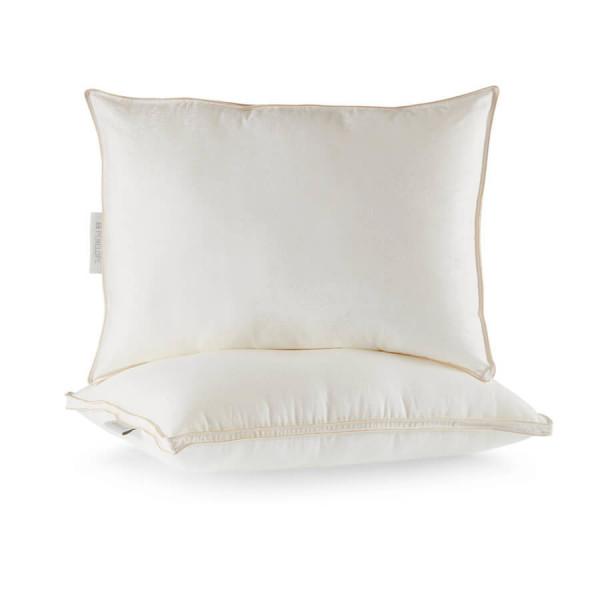 Подушка Penelope - Imperial Luxe антиалергенна 50*70