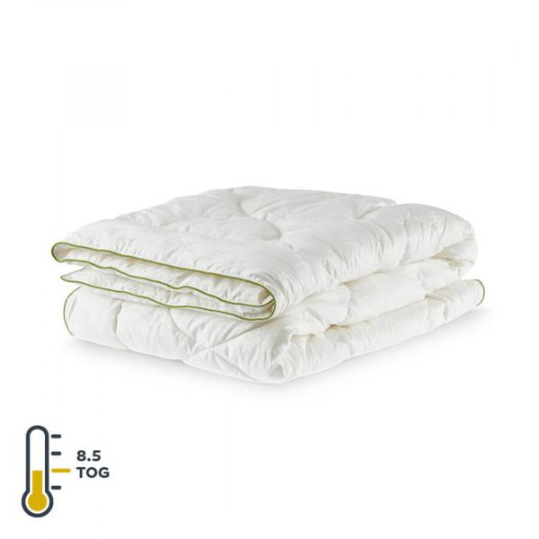 Одеяло Penelope - Bamboo New антиаллергенное 155*215 полуторное