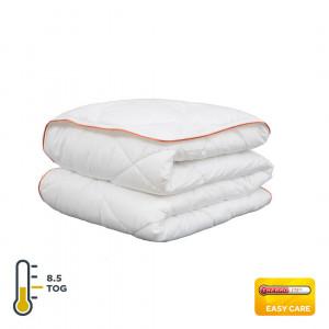 Одеяло Penelope - Easy Care New антиаллергенное 155*215 полуторное
